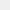 Servis Arabası Çarpan Özel Güvenlik Görevlisi Hayatını Kaybetti